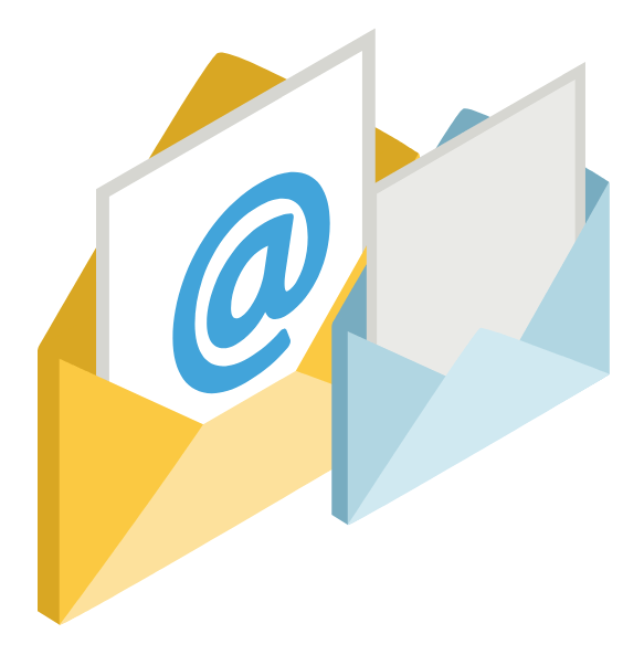 Email Marketing Agency in Bangalore